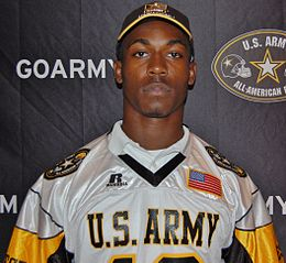 TJ Yeldon Army All-American selection.jpg