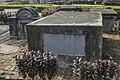 TNTWC - Grave of Ross Jennings 02.jpg