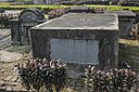 TNTWC - Grave of Ross Jennings 02.jpg