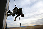 TRF rappel training 141210-F-ZZ999-122.jpg