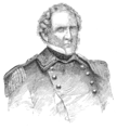 TSOM D357 General Winfield Scott.png