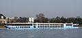 TUI Allegra (ship, 2011) 039.JPG