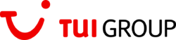 Logo TUI Group