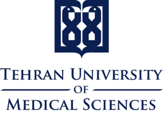 Tehran University of Medical Sciences academic publisher