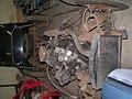 TVR frame - Flickr - dave 7.jpg