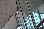 TWA window angles.jpg