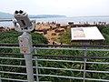TW 台灣 Taiwan 新台北 New Taipei 萬里區 Wenli District 野柳地質公園 Yehli Geopark August 2019 SSG 104.jpg