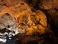 Taíno pictographs Cuevas de las Maravillas.jpg