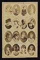 Tableau z szesnastoma portretami aktorek scen warszawskich. miedzy 1881 i 1883 (71977334).jpg