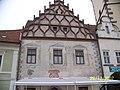 Tabor, Czech Republic - panoramio.jpg