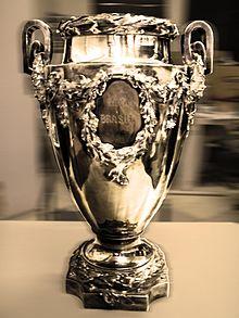4319696a57 Taça Brasil de Futebol. TacabrasilCruzeiro.jpg