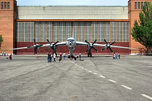 Taganrog Beriev Aircraft Company Tu-142MZ IMG 7903 1725.jpg