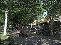 Tagore Promenade (Balatonfüred).JPG