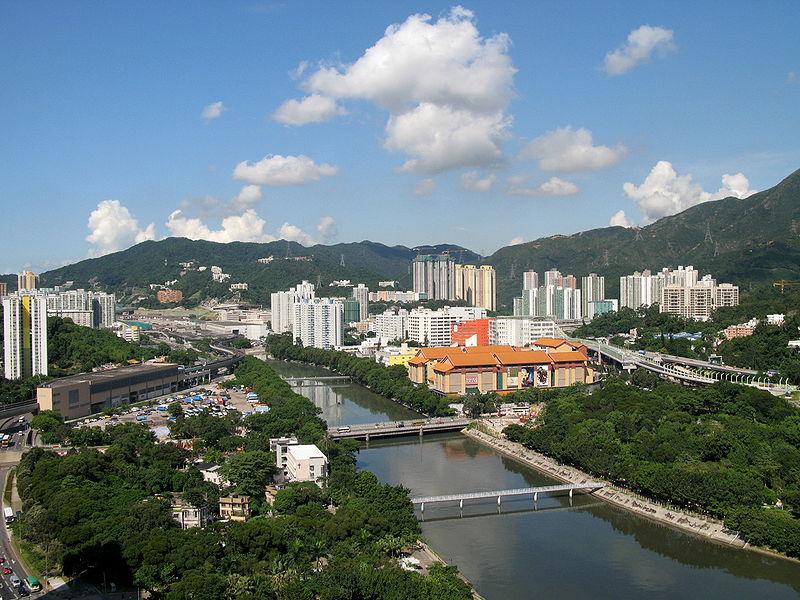 File:TaiWaiview 20070831.jpg