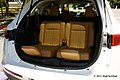 Tailgate Seat Position of Lincoln MKT (5872081570).jpg