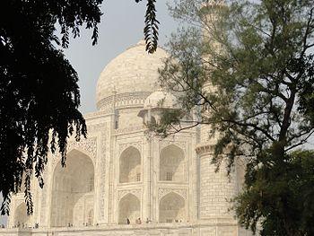 Taj Mahal,Agra,India 03.jpg