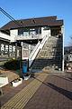 Takaida Station Kasiwara Osaka02n3000.jpg