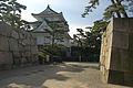 Takamatsu castle 01.JPG
