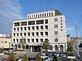 Takarazuka Police Station.JPG
