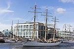 Tall Ships Races 2012 (7866885654).jpg
