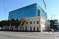 Tallinn,hoone, kus 1872-1917 asus Tallinna Aleksandri Gümnaasium.jpg