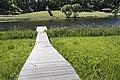 Talsu ezers - panoramio (1).jpg