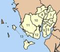 Tambon 9202.png