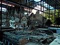 Tamote Shinpin Shwegugyi Temple - panoramio (1).jpg
