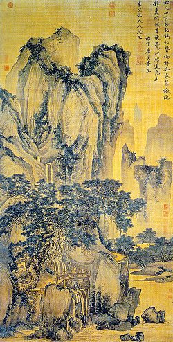 Zhou dynasty  Wikipedia
