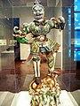 Tang sancai tomb guardian.jpg