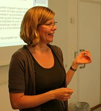 Tanja Storsul 2010-06.jpg