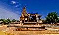 Tanjore Big Temple 1.jpg