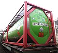 Tank container for sulfuric acid (01).jpg