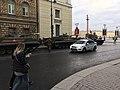 Tanks in Saint-Petersburg.jpg