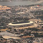 Tanzania National Main Stadium.jpg