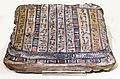 Tapa de sarcófago (24311002732).jpg