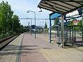 Tapanila station.jpg