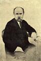 Taras Szewczenko - Poezje (1936) page347.png