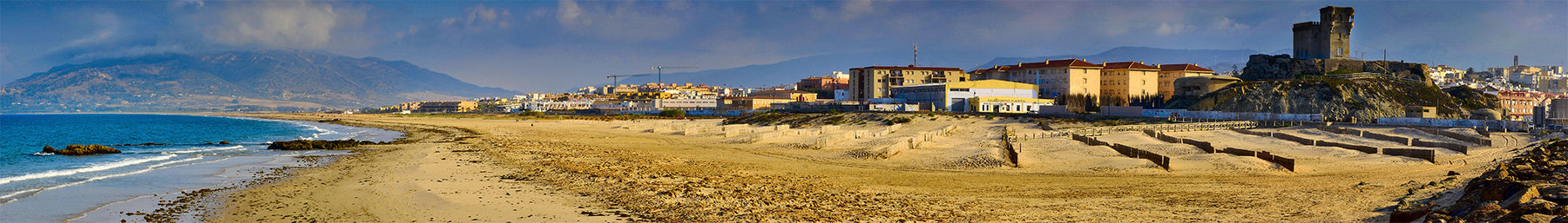 Tarifa panorama-view of the town banner.jpg