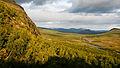Tarradalen, Njunjes (15226855968).jpg