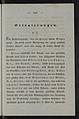 Taschenbuch von der Donau 1824 101.jpg