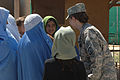 Task Force Protector Delivers Supplies to Afghan Children DVIDS203917.jpg