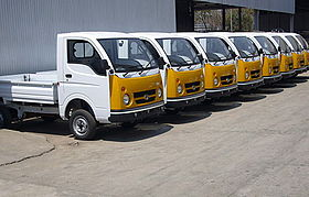 78db9d33c9 Tata Ace - Wikipedia