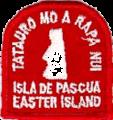 Tatauro Mo A Rapa Nui.png