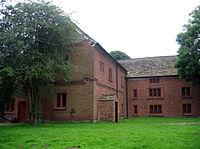 Tatton Old Hall.jpg
