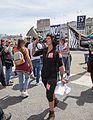 Tax March San Francisco 20170415-3860.jpg