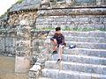 Taxila Remains sit.JPG