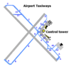 Taxiways.png