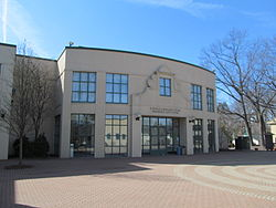 Taylor Performing Arts Center, Hamden Hall Country Day School, Whitneyville CT.jpg
