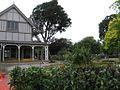 Te Koraha and boarding houses.jpg